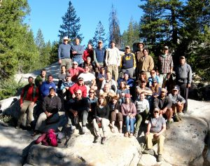 fire-science-retreat-2016-group-photo